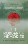 robberofmemories