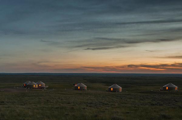 APR-Yurts-03